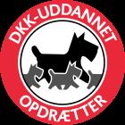 DKK's opdrætteruddannelse